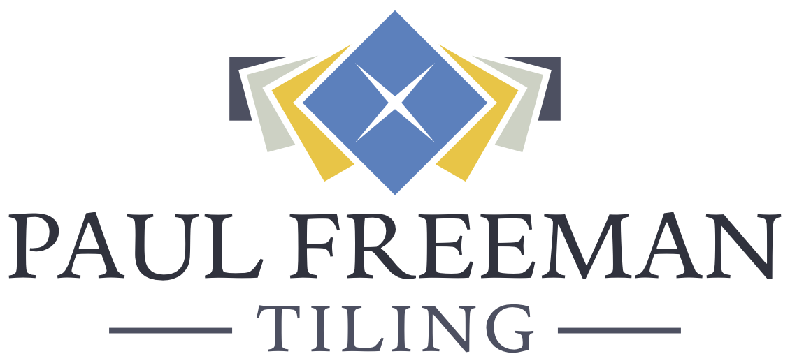 Paul Freeman Tiling