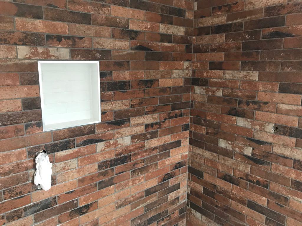 Tiling Maldon